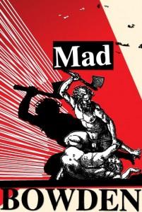 mad-jonathan-bowden