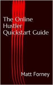 free-e-book