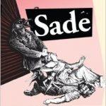 <em>Sade</em> by Jonathan Bowden