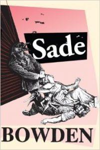 sade-jonathan-bowden