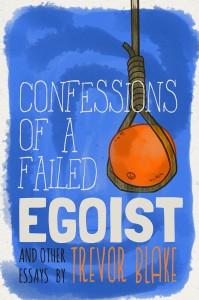 confessions-of-a-failed-egoist
