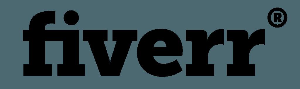 fiverr-hamster-wheel