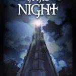 <em>Awake in the Night</em> by John C. Wright