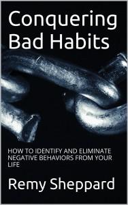 conquering-bad-habits
