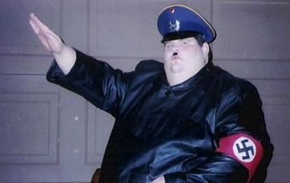 fat-nazis
