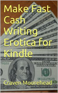 make-fast-cash-writing-erotica-for-kindle