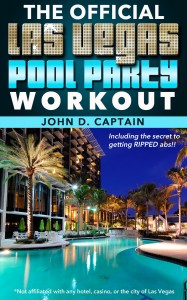 official-vegas-pool-party-workout