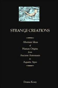 strange-creations