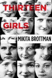 thirteen-girls