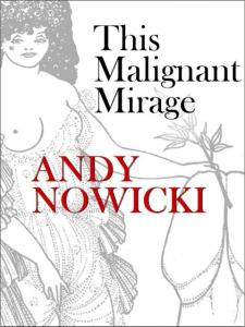 this-malignant-mirage