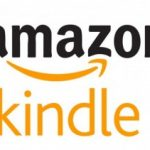 Subscribe to My Blog on Amazon