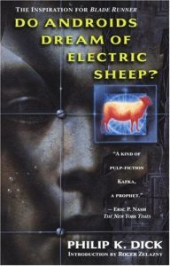 do-androids-dream-of-electric-sheep-books