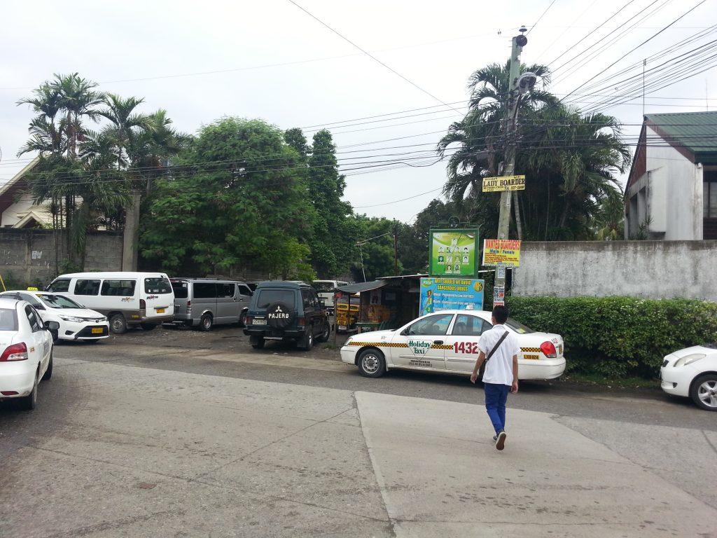 philippine-davao-back-road
