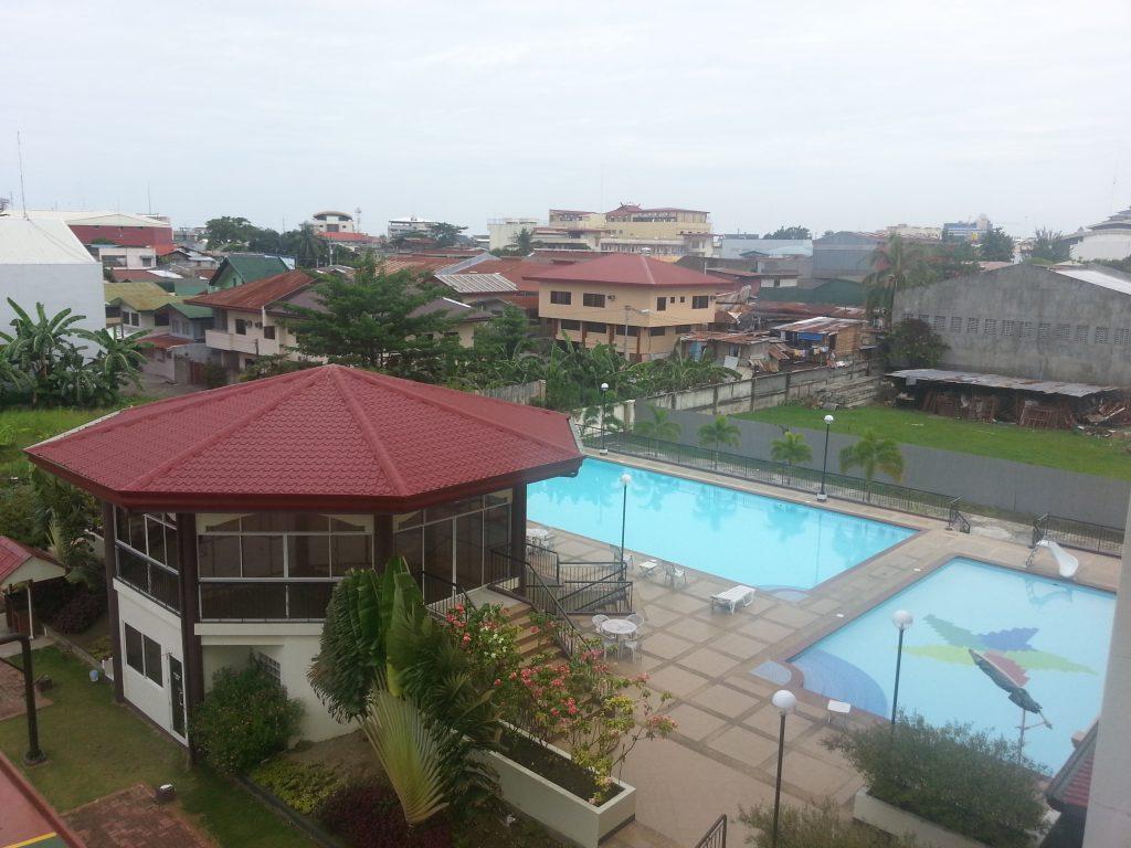 philippine-davao-pool