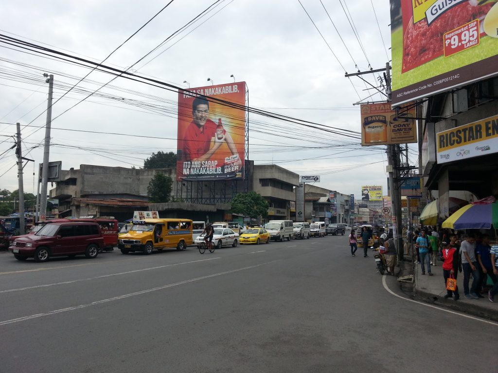 philippine-downtown-davao