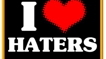 heart-haters
