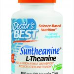 Supercharge Your Brain with Suntheanine