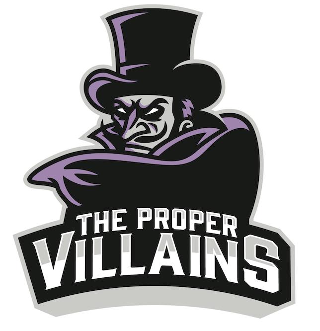 the-proper-villains