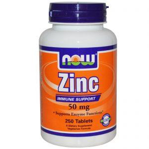 now-zinc