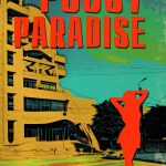 <em>Poosy Paradise</em> by Roosh V