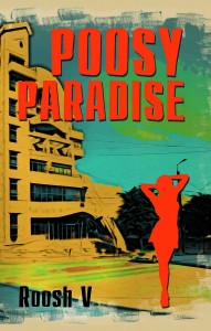 poosy-paradise