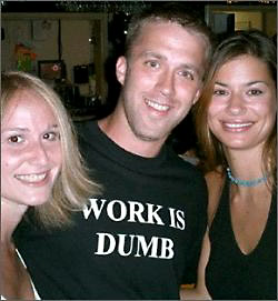 tucker-max-work-is-dumb