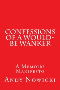 confessions-of-a-would-be-wanker