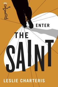 enter-the-saint