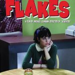 She Submits as She Dominates: <em>Flakes,</em> Zooey Deschanel and the Abusiveness of the Manic Pixie Dream Girl