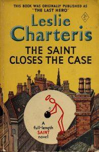 the-saint-closes-the-case
