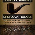gas-chamber-sherlock-holmes