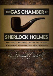 gas-chamber-of-sherlock-holmes
