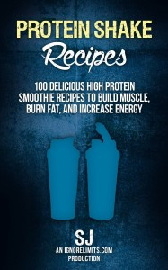 protein-shake-recipes