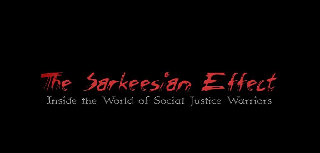 sarkeesian-effect