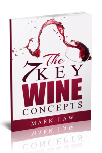 7-key-wine-concepts