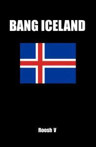 bang-iceland