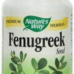 Increase Your Testosterone with Fenugreek