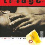 <em>Triage</em> by Scott Anderson