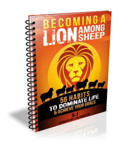 becoming-a-lion-among-sheep