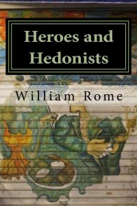heroes-and-hedonists