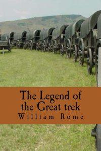legend-of-the-great-trek