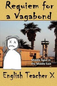 requiem-for-a-vagabond