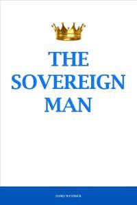 sovereign-man