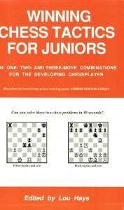 winning-chess-tactics-juniors