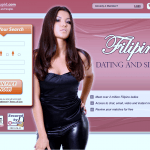 FilipinoCupid: The Easiest Way to Bang Filipinas