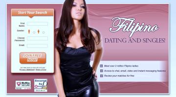 filipino-cupid