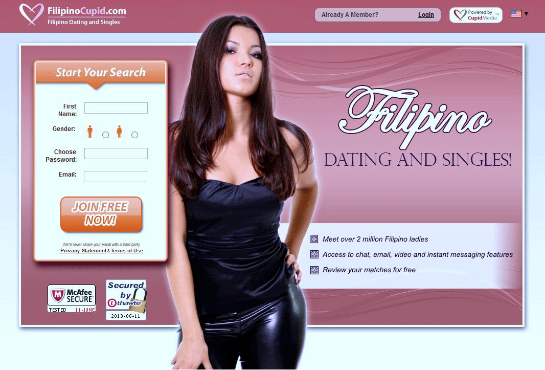 Filipinaheart com filipina dating singles and personals