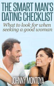 smart-mans-dating-checklist