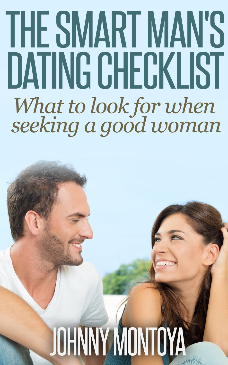 dating a smarter man Why very intelligent men fail with women by: david deangelo, author of double your dating12/17/2007 dating tips home / online dating home / opposite sex channel it's a complete paradox.
