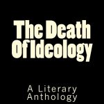 <em>The Death of Ideology</em> by Blair Naso